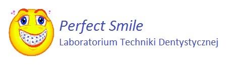 Naprawa protez zębowych PERFECT SMILE Gdańsk